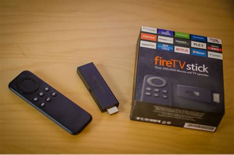 amazon fire stick amazon fire tv stick vs chromecast which should you buy