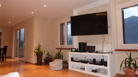 abbassamento soffitto in cartongesso bano de chocolate blanco utilisima ispirazione di design