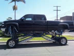 Lifted Truck Wheels And Tires Lifted Truck Dont Really Like The Small Tires But Its