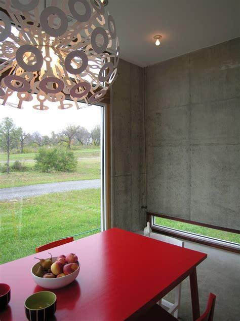 23  Concrete Wall Designs, Decor Ideas   Design Trends