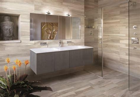 Faience Salle De Bains by Fa 239 Ence Salle De Bains 88 Des Plus Beaux Carrelages Design