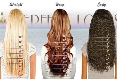 18 inch wavy hair extensions curly hair weaves 18 inches anjali indian boutique