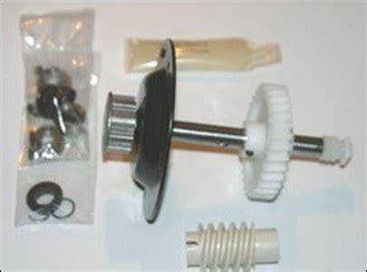 Garage Door Repair Kit 1000 Images About Garage Door Parts On