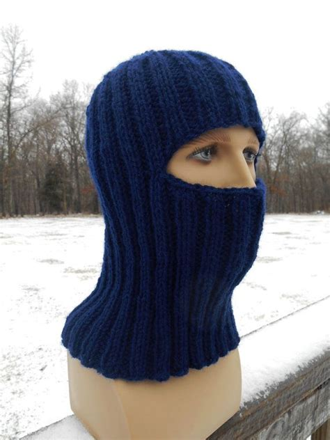knit ski mask 17 best images about winter accesories on warm