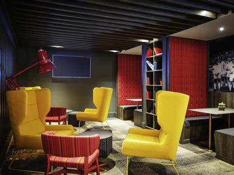 livingroom leeds 100 livingroom leeds residential interior design