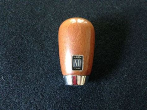 Miata Wood Shift Knob by Shift Knobs Boots For Sale Page 91 Of Find Or Sell