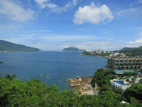beaches  hong kong travel guide  tripadvisor