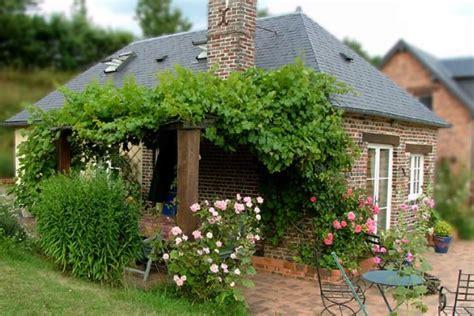 alt deutsche hutte hond chambres d h 244 tes 224 sainte marguerite de viette normandie