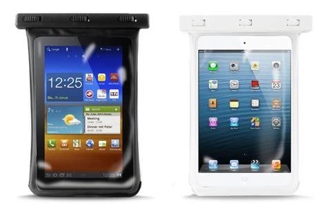 Waterprooft Xl Tablet 6 5 small waterproof tablet