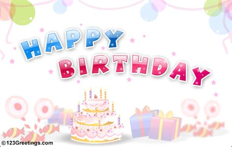 birthday card from all of us template happy birthday card free happy birthday ecards greeting