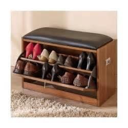 Big Vase Decoration Ideas 8 Shoe Cabinet Designs Shoe Storage Decorationy