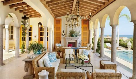 vacation home decorating ideas the brilliant decoration of marshall watson s vacation