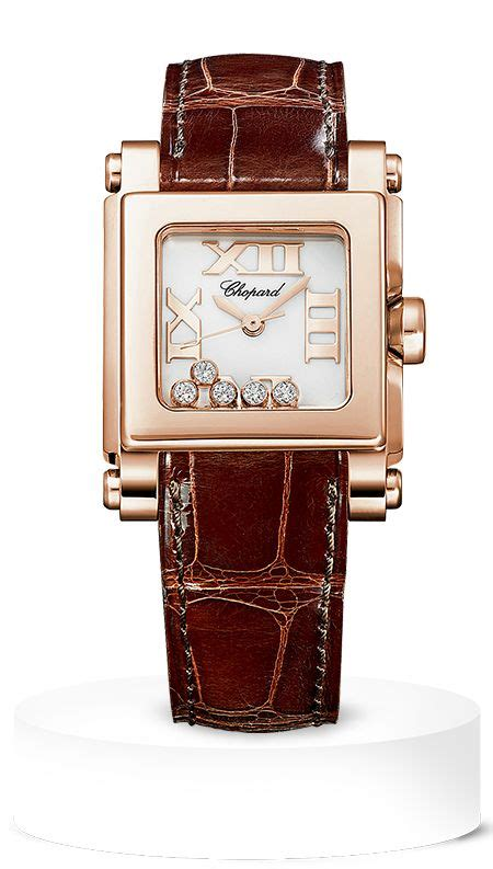 Chopard Chess Style Square For 30 best chopard watches jewelry images on chopard bazan and