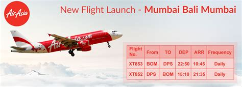 airasia flight from perth to bali plummets 20 000 feet cnn flights hotels holiday offers for may 2018