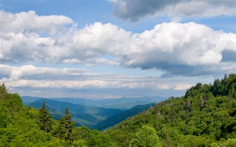 pigeon forge tennessee usa smoky mountain view 1 16 absolutely free things to do in pigeon forge tennessee