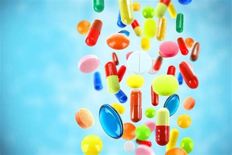 supplement memory choosing memory supplements that work be brain fit