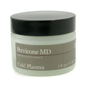 Perricone Md Serum Prep 177ml search result for quot perricone quot in cosmetics fragrance