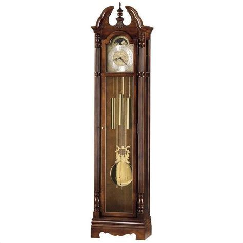 Medika Maxy howard miller jonathan grandfather clock ebay