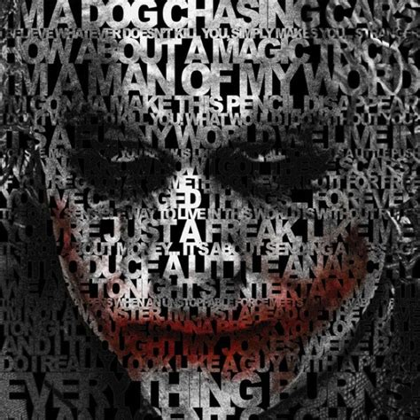 imagenes de joker why so serious 45 best images about why so serious on pinterest
