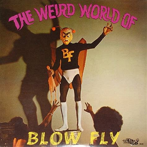 blowfly rap blowfly has terminal cancer stereogum