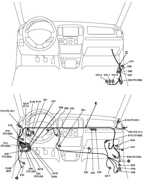 hoffberg alternator wiring diagram