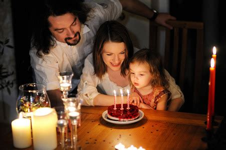 Rd  Ee  Birthday Ee   Partyning Tips