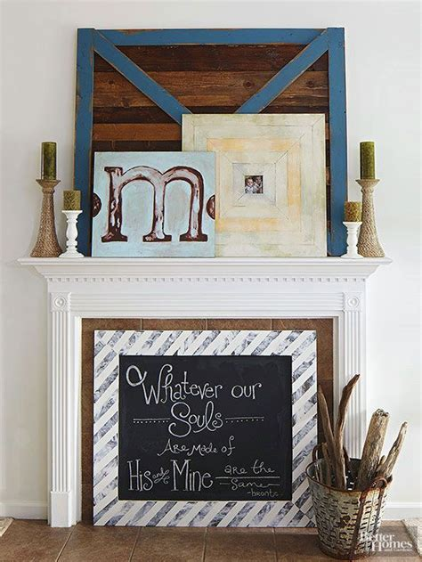7 chic decorating ideas for your mantel mantels mantels creative ideas for your mantel mantels artworks and