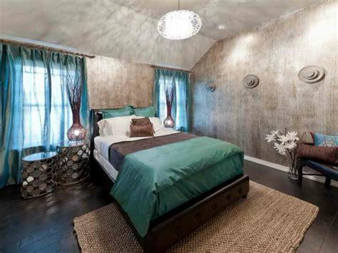 beruhigende farben f r ein schlafzimmer best ideen schlafzimmer wand photos house design ideas