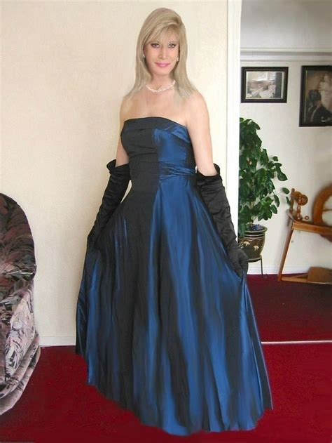 prom dresses for transvestites 75 best images about boys wearing there very beautiful