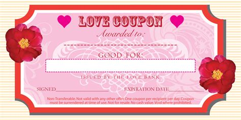 valentines coupon marlene pattern designs free s day coupons