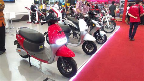 merek motor  giias  carmudi indonesia