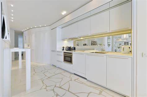 appartamenti moderni di lusso appartamento di lusso moderno in vendita nel prestigioso