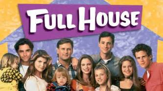 Home Design Shows On Netflix 2017 hulu is getting every episode of classic tgif lineup full