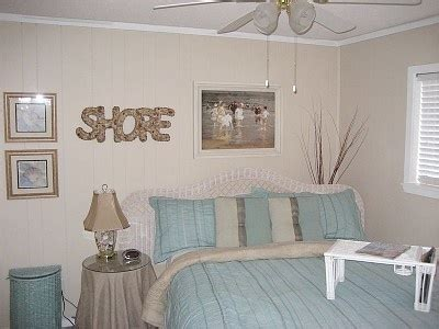 ocean colors bedroom 1000 ideas about beach bedroom colors on pinterest