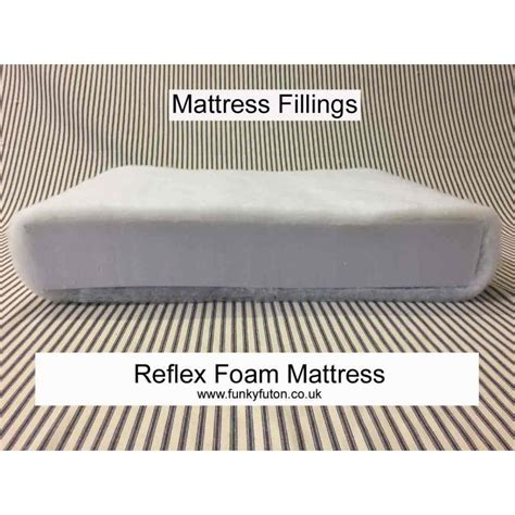 Replacement Mattress For Sofa Bed Uk Ezhandui Com Replacement Sofa Bed Mattress Uk