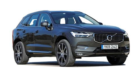buy new volvo truck volvo xc60 price gst rates images mileage colours