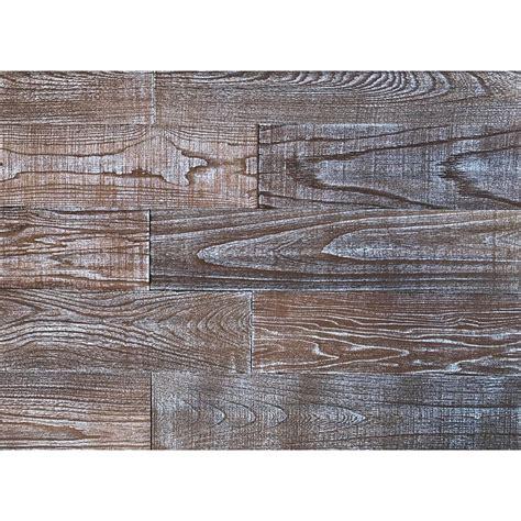 easy planking  art barn wood