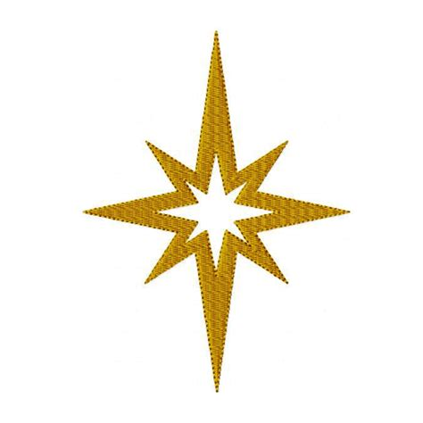 printable bethlehem star pattern use the pattern for search results for large star templatestar calendar 2015