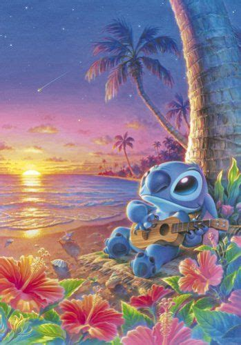 Tenyo D 108 985 Twilight Melody 108 Pieces Jigsaw Puzzle Jigzle 100 best lilo stitch images on disney stitch lelo and stich and lilo and stitch