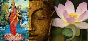 Significance Of Lotus In Buddhism The Sensible Symbolism Of The Lotus Flower In Hinduism And