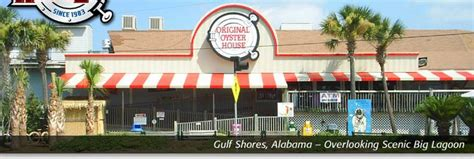 original oyster house orange 271 best images about sweet home alabama on