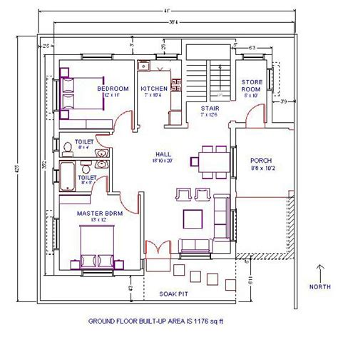 wall homes floor plans design of boundary wall gate blog images
