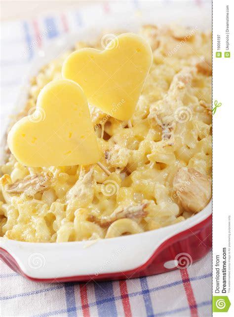 macaroni and cheese we love you photos we love macaroni and cheese royalty free stock photography