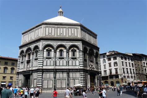 best places in florence top places to visit in florence