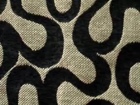 Telluride Sofa Upholstery Fabric Pictures Ibstr