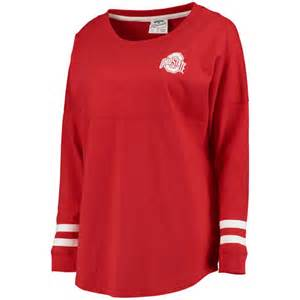 ohio state apparel ohio state gear ohio state cfp shop