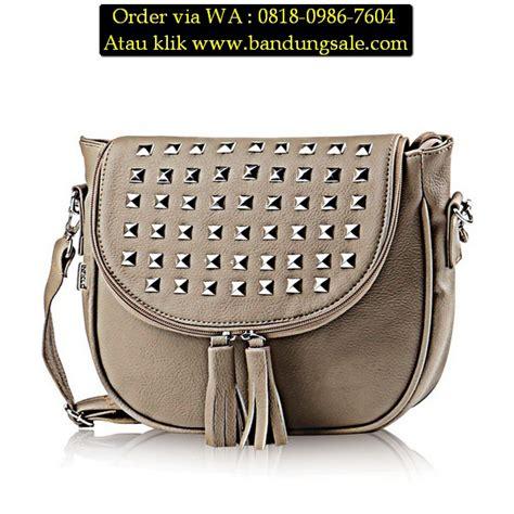 Harga Tas Burberry Murah harga tas wanita merk burberry jual tas wanita harga murah