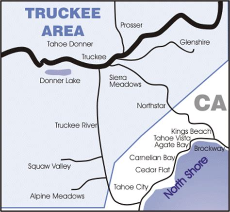 housing connections truckee area map from housing connection