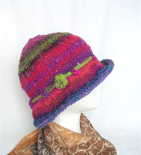 simple knitting simple knit hat knitting pattern easy knit by