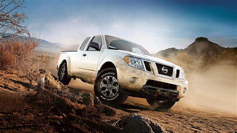 younger nissan 2016 nissan frontier page now available frederick nissan